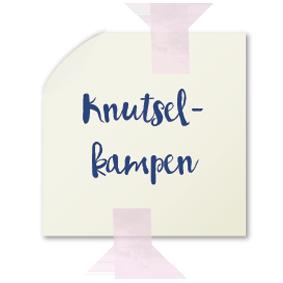 post-it_enkel-knutselpakket_OK